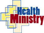 St. Teresa Church offers a Health Ministry