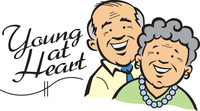 St. Teresa Church Young at Heart Club