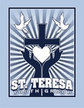 St. Teresa Church Youth Ministry