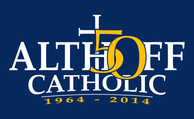 Althoff Catholic High School